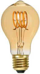 Filamentlampen - Witte verlichting - Best Season