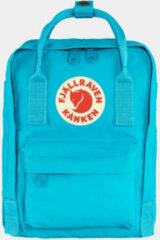 Fjällräven Fjallraven Kanken Mini Rugzak 7 liter - Deep Turquoise