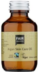 Fair Squared 4910232 bodyolie 100 ml