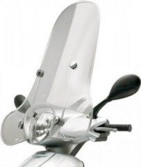 Original Piaggio Windschutzscheibe für Roller Fly (alte Ausführung)