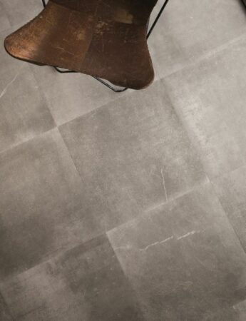 Afbeelding van Fap Maku Grey 60x60 rett badkamer vloertegel