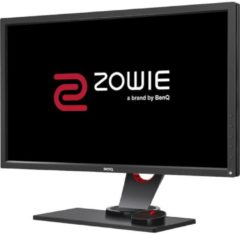 BenQ Zowie XL2430, LED-Monitor + Steam Guthaben Karte 20 Euro, Gamecard