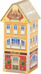 Basilur Premium Tea Basilur Tea Boulevard 02 Sinaasappelbloesem - Room Metal
