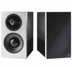 Definitive Technology boekenplank speaker Demand D11 zwart