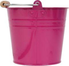 Talen Tools kinder mini-emmer violet 1,3 liter