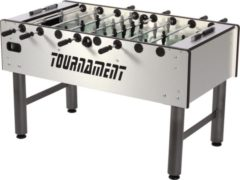Merkloos / Sans marque Fas Wedstrijd Voetbaltafel Tournament 2.0