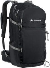 Trek & Trail Varyd 30 Rucksack 53 cm Laptopfach Vaude black