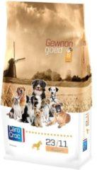 Carocroc Support Gevogelte&Granen&Lam - Hondenvoer - 3 kg - Hondenvoer