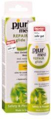 Transparante Repair Glide verzorgend glijmiddel - 100 ml