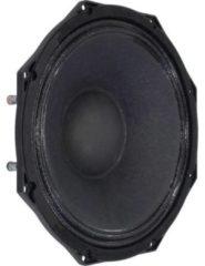 Visaton PAW 30 ND 12 inch bass/midrange luidspreker 600W 8 Ohm