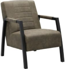 Budget Home Store Fauteuil Steve