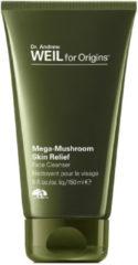 Origins Gesichtspflege Reinigung & Peeling Dr. Andrew Weil for Origins Mega-Mushroom Skin Relief Face Cleanser 100 ml