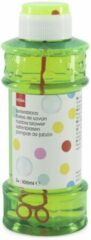 HEMA Bellenblaas 300 Ml