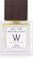 Walden Natuurlijke Parfum See The Moonlight Spray (50ml)