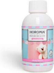 Horomia Wasparfum Wasparfum Horomia | Baby Talco 500 ml
