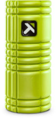 Trigger Point Therapy Triggerpoint Foamroller Grid - Roze - Massage Accessoire