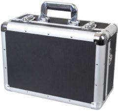 Koffer Luxus Alu-Rahmen Koffer 548 Bilora bunt/multi