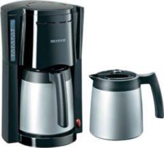 Severin Thermo-Kaffeeautomat KA 9482