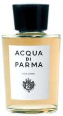 Acqua di Parma Colonia Leather Eau de Toilette Spray 100 ml
