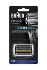 Procter&Gamble Braun Kombipack 92S - Scherkopfkassette f.Series9 Kombipack 92S, Aktionspreis