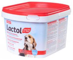 Beaphar Puppy Lactol - Melkvervanging - 250 g