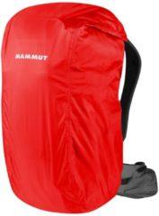 Mammut Raincover Backpack