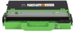 Groene Brother WT-223CL reserveonderdeel voor printer/scanner Afvaltonercontainer Multifunctioneel