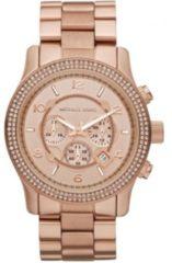 Michael Kors MK5576 Dames horloge