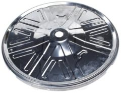 Gehrig Behälterboden für Waschmaschinen 481246448002
