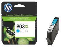 HP 903XL cartridge cyan hoge capaciteit voor inkjetprinter