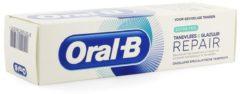 Oral B Oral-B Repair Zahnfleisch & Zahnschmelz extra frisch
