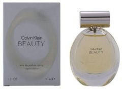 Calvin Klein Beauty 30 ml - Eau de parfum - Damesparfum