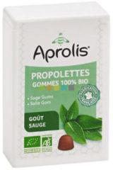 Aprolis Propolis Kaneel - Sinaasappel Bio (50g)