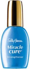 Sally Hansen Pflege Nagelpflege Miracle Cure 13,30 ml