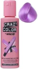 Crazy Color by Renbow Crazy Color no 54 Lavender 100 ml U