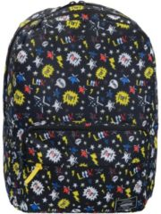 Urban Groove Lifestyle Rucksack 40 cm American Tourister pop black