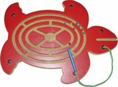 Eduplay Magnetische Schildpad