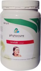 Phytocure REVIVE collagen