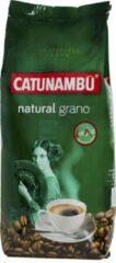 Catunambú Alta Selección Filterkoffie - 3x 500 gram
