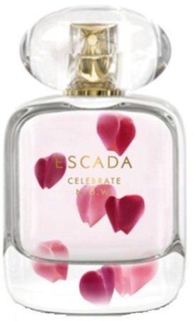 Afbeelding van Escada Escada Celebrate N.O.W. eau de parfum - 50 ml