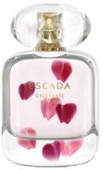 Damesparfum Celebrate N.o.w. Escada EDP 50 ml