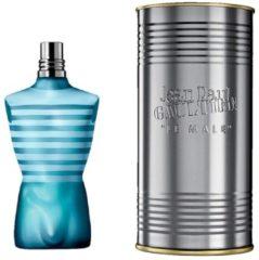 Le Male Jean Paul Gaultier, Eau de Toilette Jean-Paul Gaultier Bunt/multi