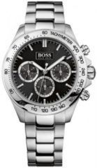 Hugo Boss 1512965 Heren Horloge