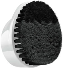 Clinique Clinique Sonic System Gesichtsreinigungsbürste Sonic System City Block Purifying Cleansing Brush 1 Stk.