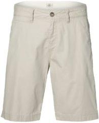 Beige O'Neill Friday Night Chino Shorts