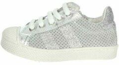 Zilveren Lage Sneakers Ciao Bimbi 2314.30