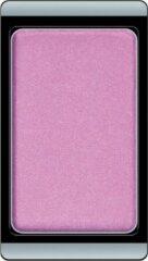 Roze Artdeco Eyeshadow Pearl #120-pink Bloom 0,8 gr