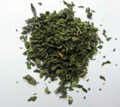 BioThee Marokkaanse Muntthee (Bio) 4 x 100 gr. premium biologische thee.