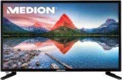 "59,9 cm (23,6"") LCD-TV MEDION® LIFE® P12304 (MD 21431), Full HD, DVD-Player, HD Triple Tuner, HDMI"