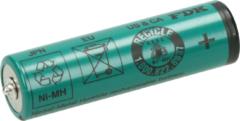 Braun Batterie (nimh aufladbar) Rasierapparat 67030923